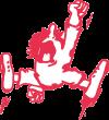 logo_juz_weiss